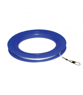 Hoop Winder with line (Small)